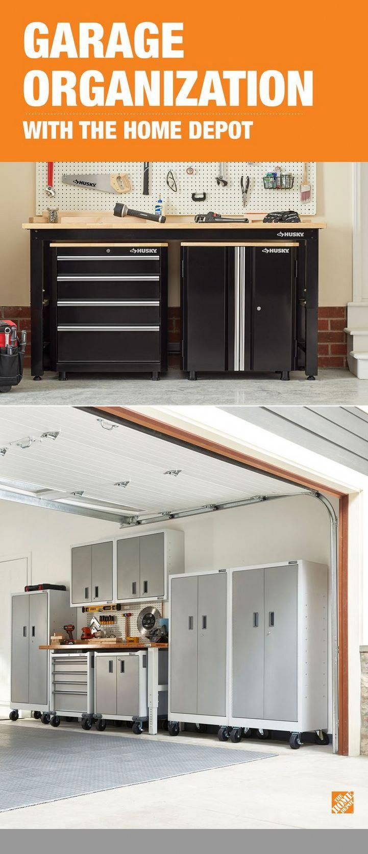 bike racks in garage wall and costco garage cabinets on sale rh in pinterest com