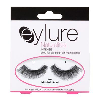 55733356d60 Eylure Exaggerate No. 140 Lashes   WishList   Eyelashes, Lashes ...