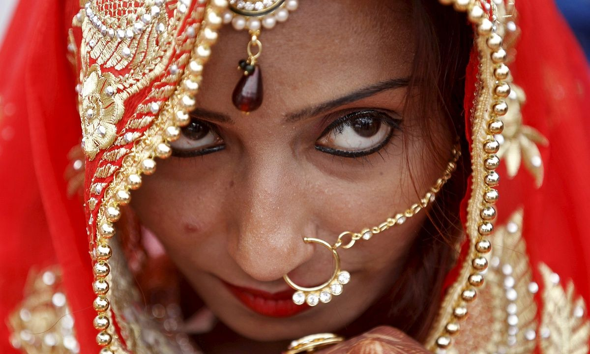 best ideas about dowry system in human 17 best ideas about dowry system in human trafficking equal rights and powerful images
