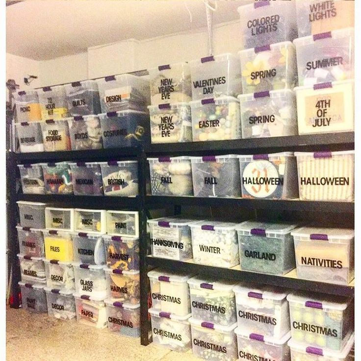 Basement Decor. Uncover a wide selection of trendy finished basement furnishing ideas that will help - maaghie