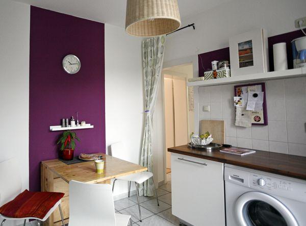 Ideias simples e barata para decorar sua casa decore sua casa simples e decora o lavanderia - Decorar la casa barato ...
