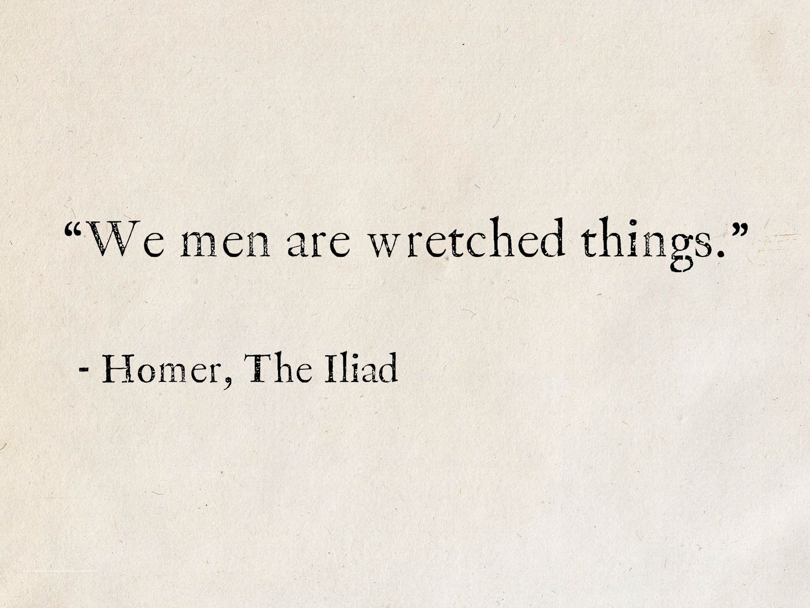 homer the iliad quotes books theiliad homer quotes book