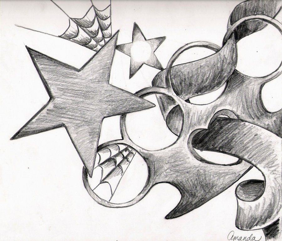 Brass Knuckles by fancy87.deviantart.com on @deviantART ...