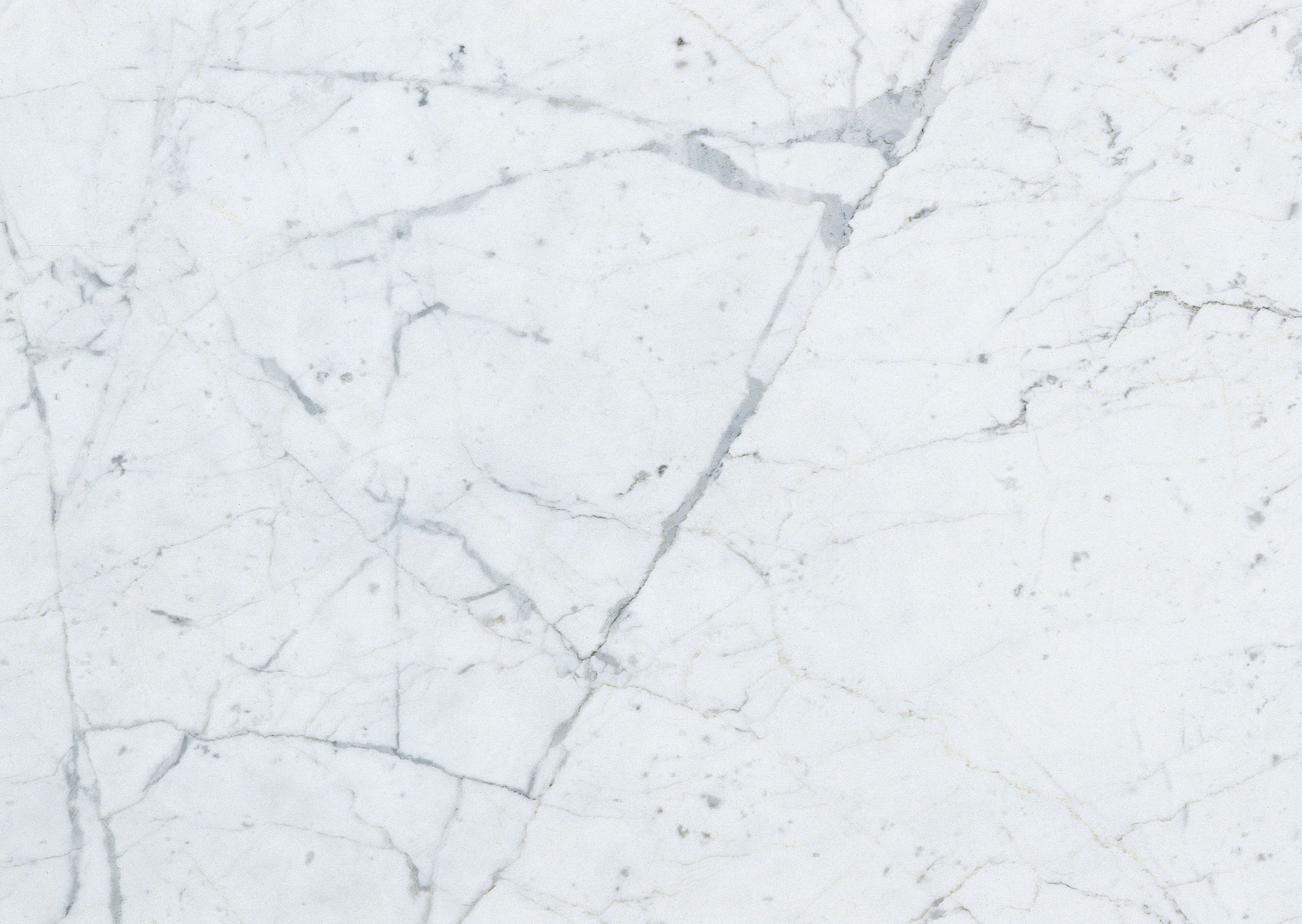 Marble texture penelusuran google marble texture for 3d marble wallpaper