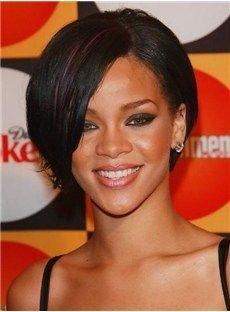 Fresh Definition Bob Hairstyle Smart Short Straight Lace Wig With - Bob hairstyle definition
