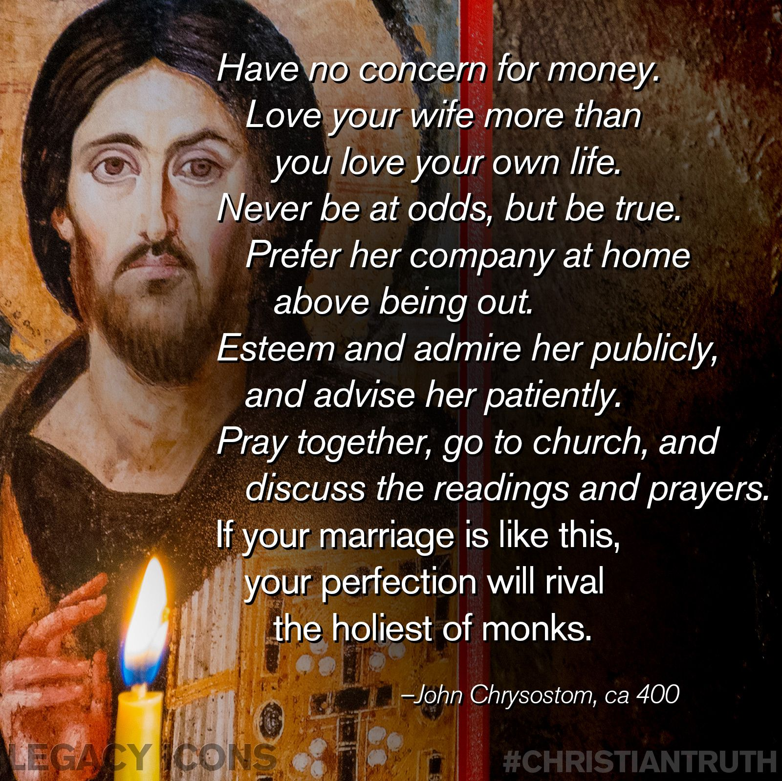 Image result for orthodox christian quotes on warfare