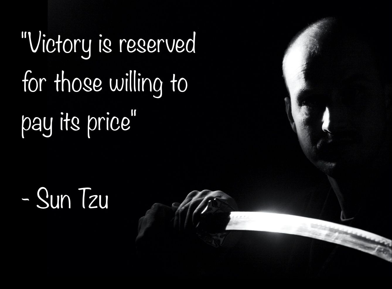 Victory Art Of War Quotes War Quotes Warrior Quotes