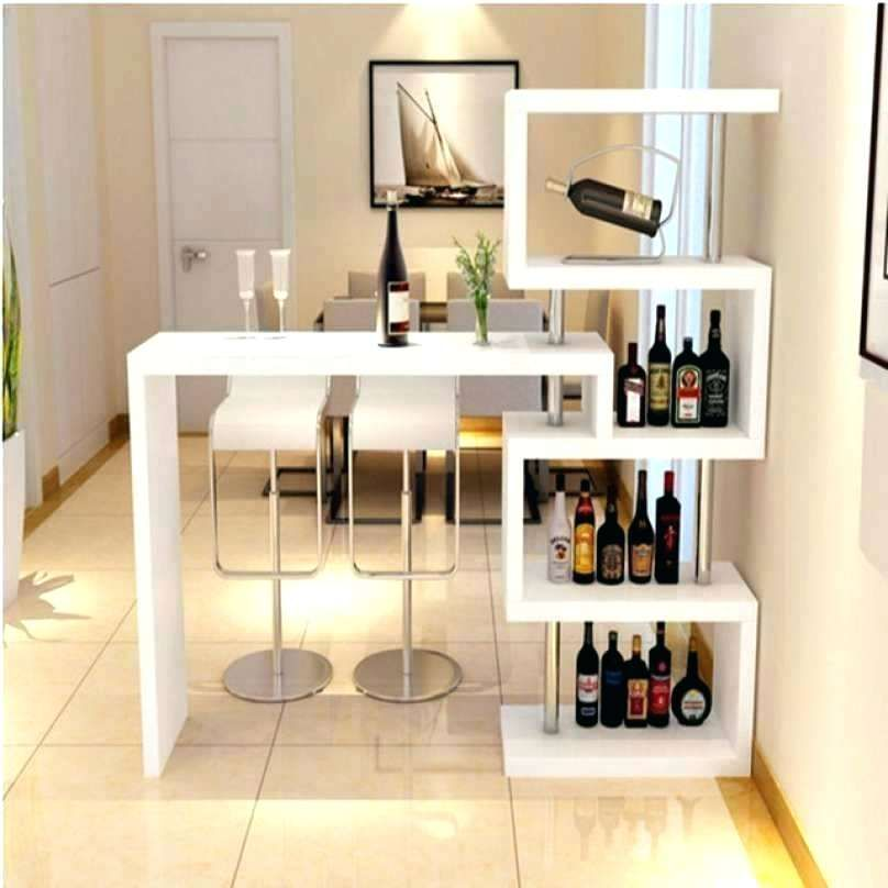Living Room Set Of Furnitures 30 Living Room Furnitures Absolutelly Home Bar Decor Home Bar Furniture Modern Home Bar