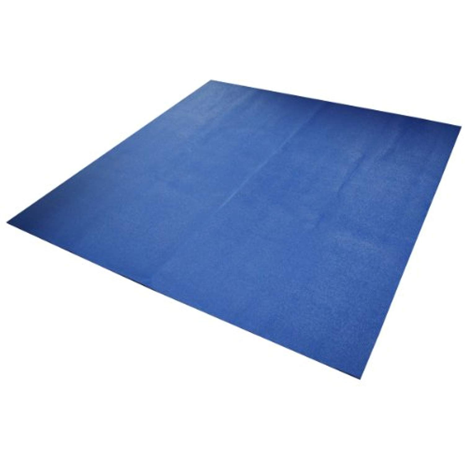 Yoga Direct 6 Feet Square Yoga Mat Check Out This Great Product This Is An Affiliate Link Outdoor Blanket Yoga Mat Mats