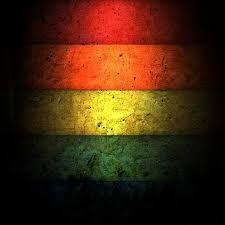 Resultado De Imagem Para Reggae Papel De Parede Colorido Resumo