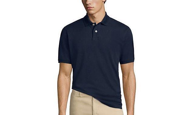 JCPenney   Arizona Men's Polo Shirts Sale $8.99 (jcpenney.com)