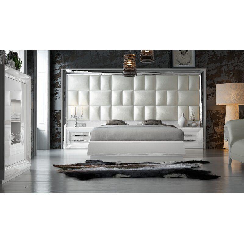London Bedor122 Bedroom Bedroom Set Beautiful Bedroom Set Luxurious Bedrooms
