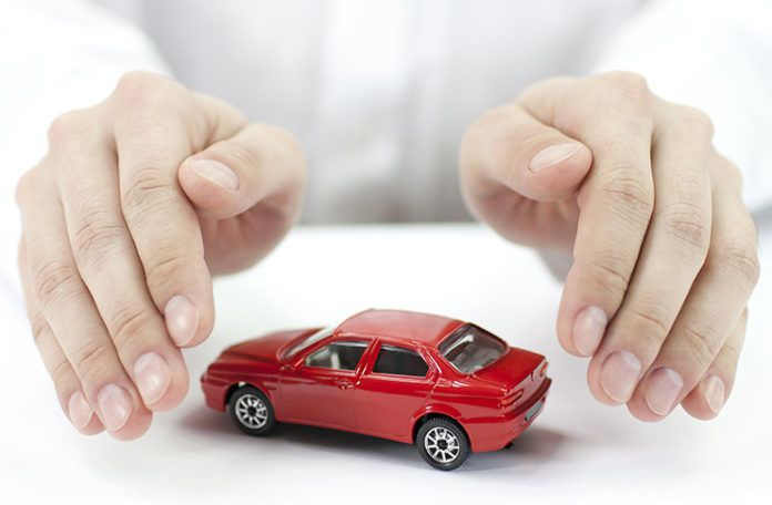Www Cheap Car Insurance Car Insurance Auto Insurance Companies
