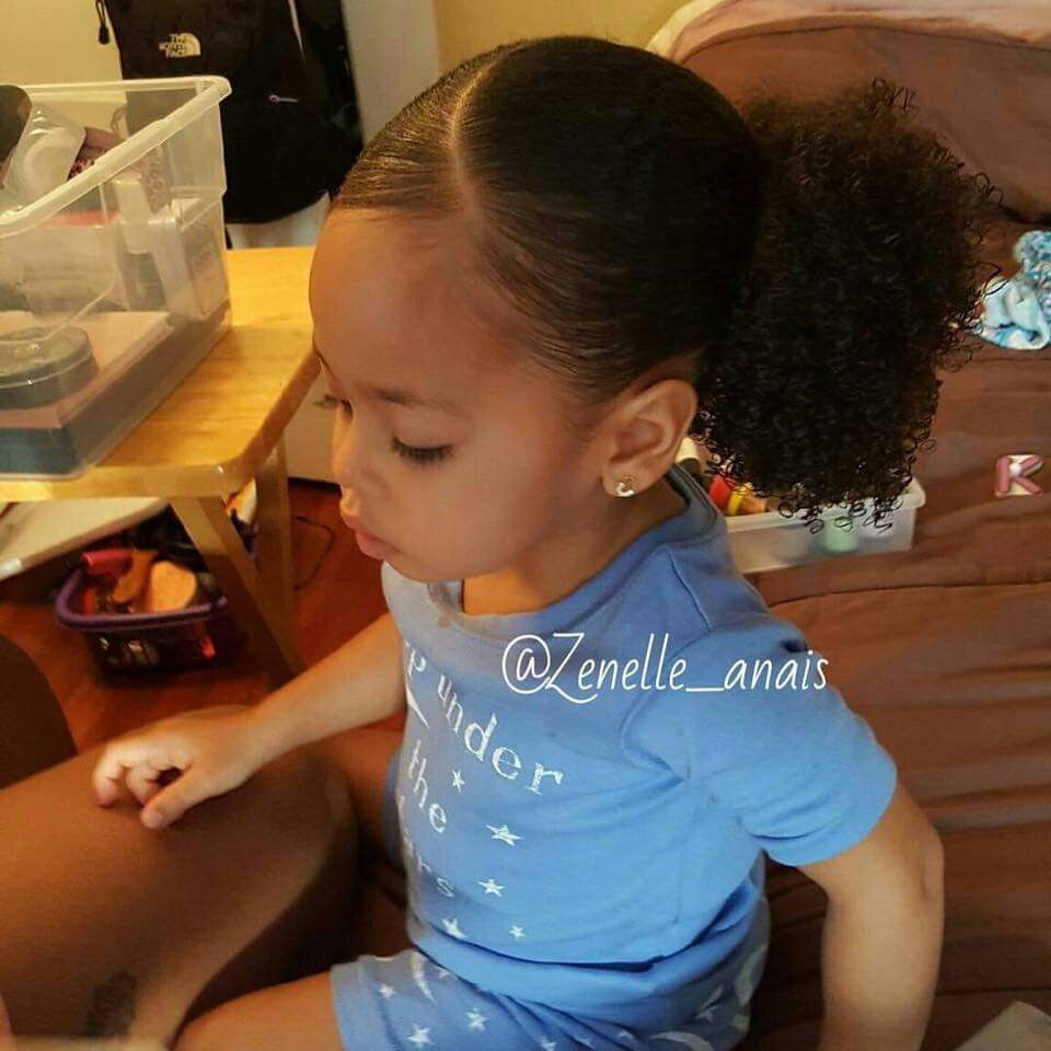Pin On Girls Hair Styles And Cute Baby Clothes