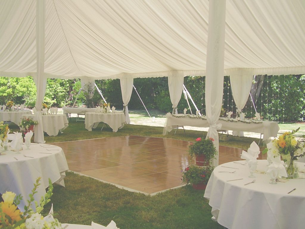 40x80 tent seating layout Google Search Tent, Layout