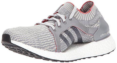 26142fef9f408 adidas Performance Women s Ultraboost X Running Shoe