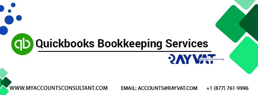 Outsource QuickBooks Bookkeeping Services | MAC ...
