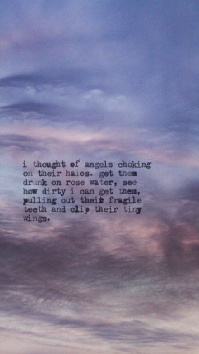 Lock Screens Fall Out Boy Lyrics Fall Out Boy Wallpaper Song Lyrics Wallpaper