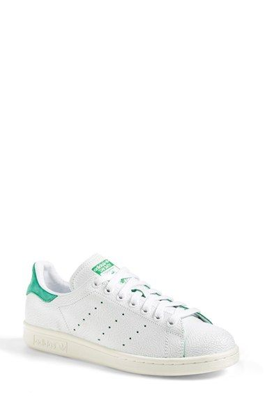 free shipping and returns on adidas stan smith sneaker women at rh pinterest com