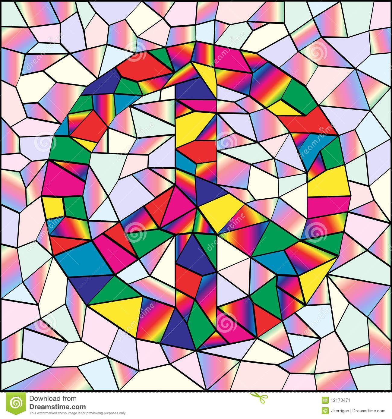 peace-sign-12173471.jpg (1300×1390)