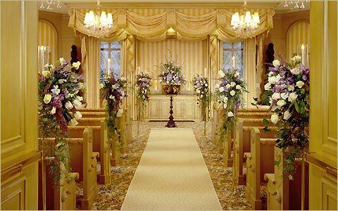 Bellagio Wedding Chapel Keywords Casinoweddings Jevelweddingplann