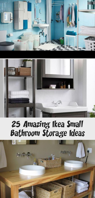 Lindsay Jean Design Diy Bathroom Storage Bathroom Storage Solutions Small Bathroom Storage