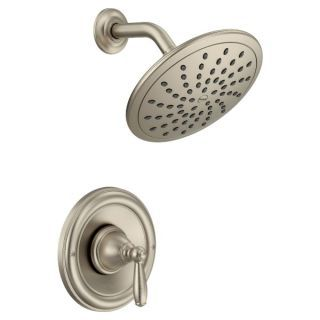 Moen T2252ep Tub Shower Faucets Shower Faucet Faucet