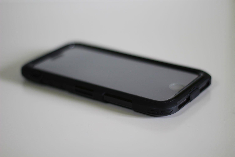 coque iphone 7 plus survivor
