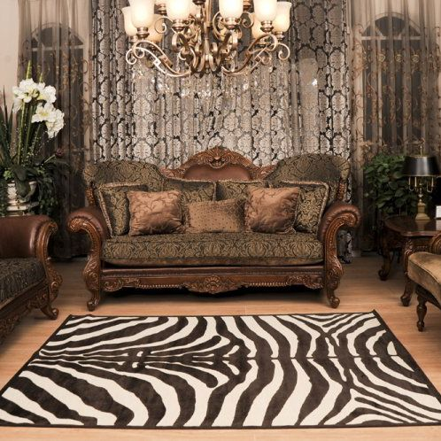 Cheap Carpet On Sale At Bargain Price, Buy Quality Carpet Floral, Print  Picture On