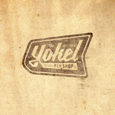 #design #typography #handlettering #logo