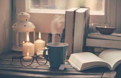 Kışın okunacak kitaplar