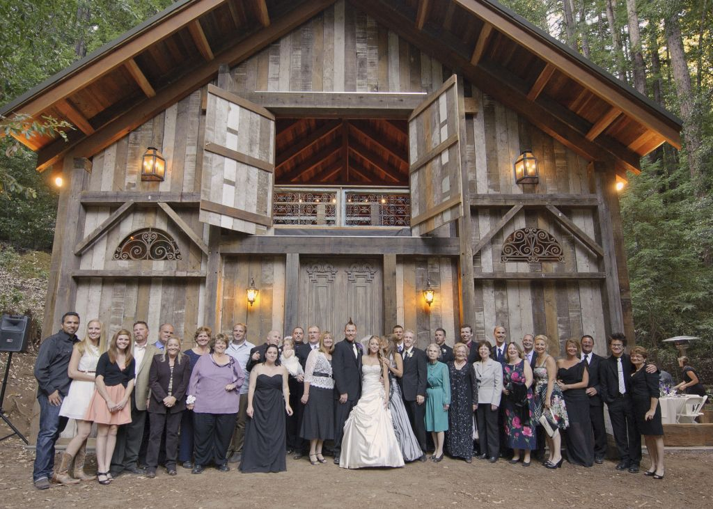 Barn Wedding Venues In California Holy Cow The Second To Last One Is Beyond Amazing It S Everything I Ve Ever Dreamed