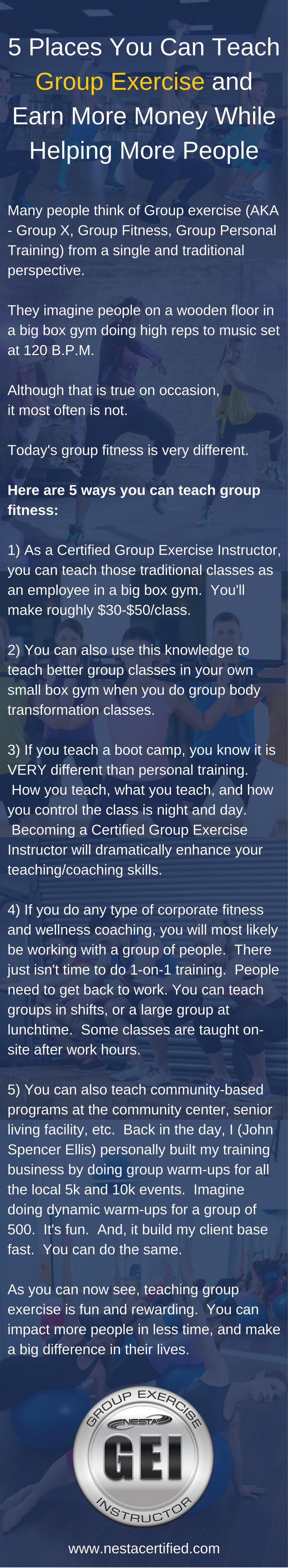Become a certified personal trainer and earn your fitness training become a certified personal trainer and earn your fitness training certification from a national workshop and seminar pinterest 1betcityfo Image collections