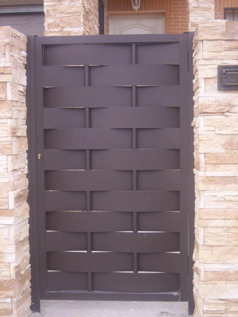 Puertas De Exterior Jpg 768 1024