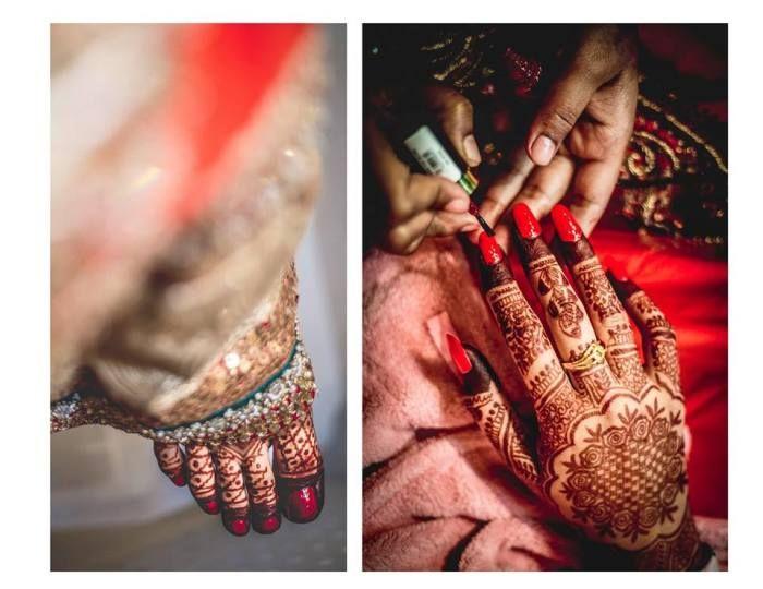 Mehndi Ideas For Groom : Wedding photo inspiration ideas style themes of indian