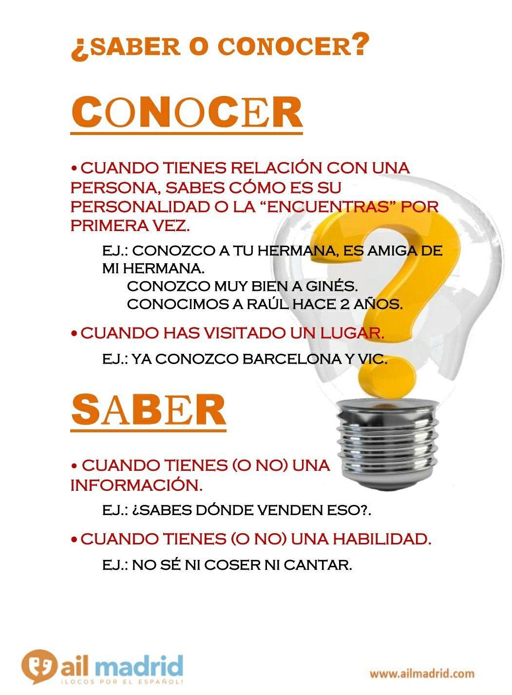 Conifer Y Saber