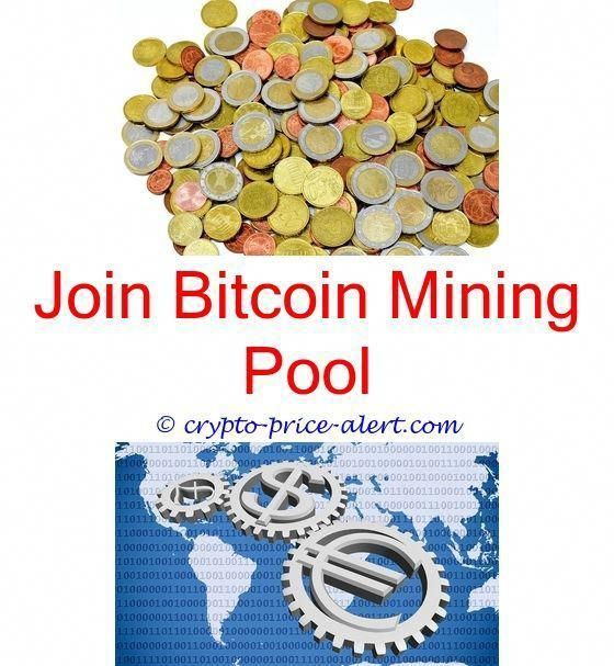 best mining pool