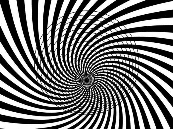 Optical Art Designs : Op art pinterest illusions and optical