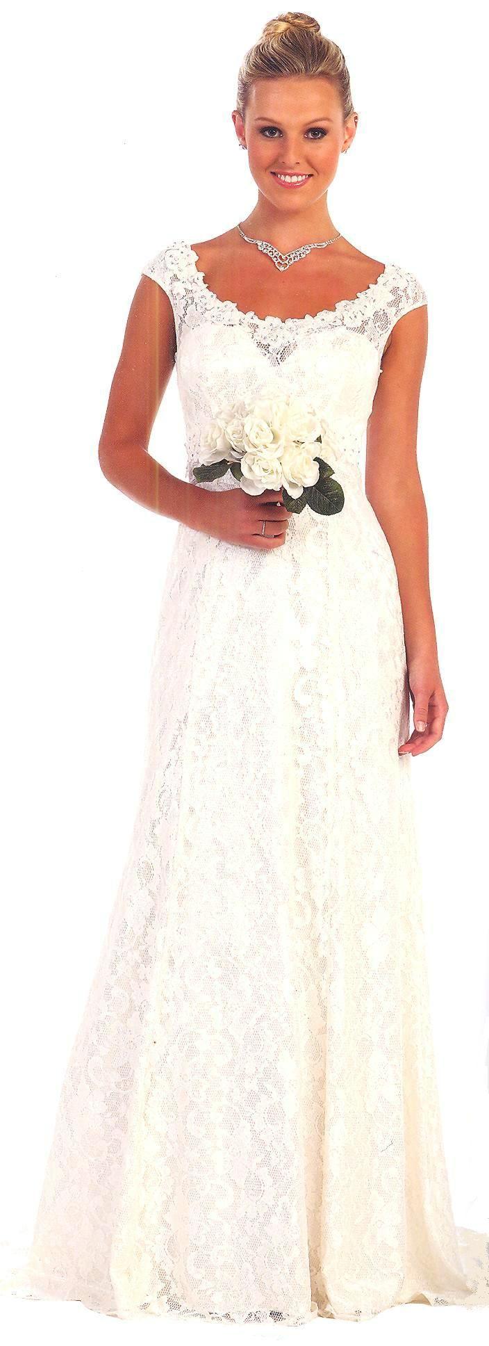 Wedding dresses under $200  Wedding Dress Prom Dresses UNDER ucBRueafaucBRueLace dress with