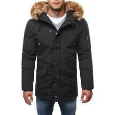 manteau hiver homme walmart,manteaux femme petite taille