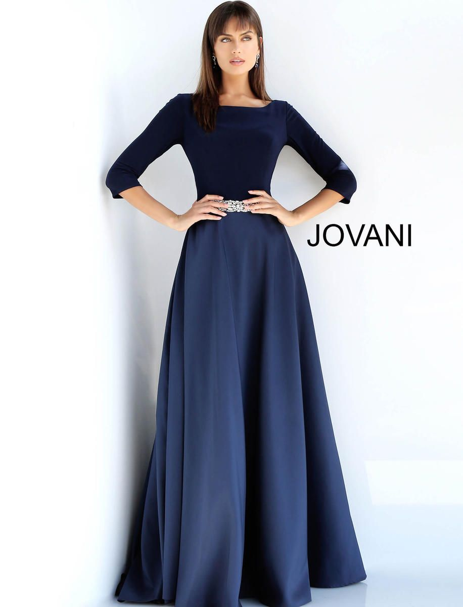 Photo of Jovani Evenings 49269  Chic Boutique: Largest Selection of  …
