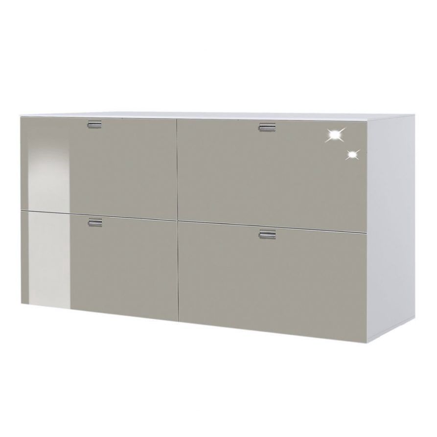 Badezimmerschrank 15 Cm Tief With Images Filing Cabinet Storage Home Decor
