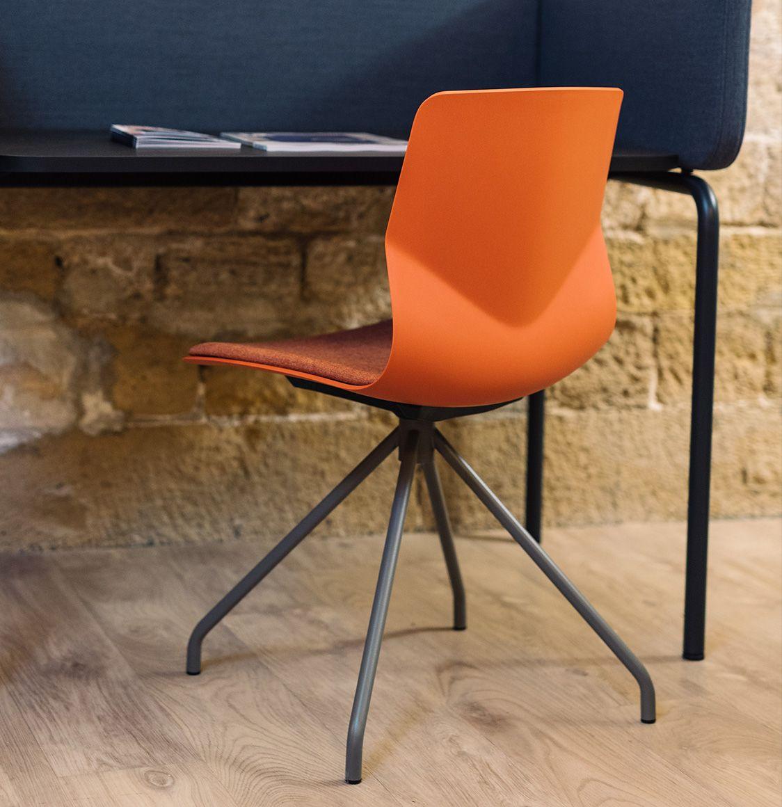 Hightower Foursure11 Office Design Interiordesign Officedesign