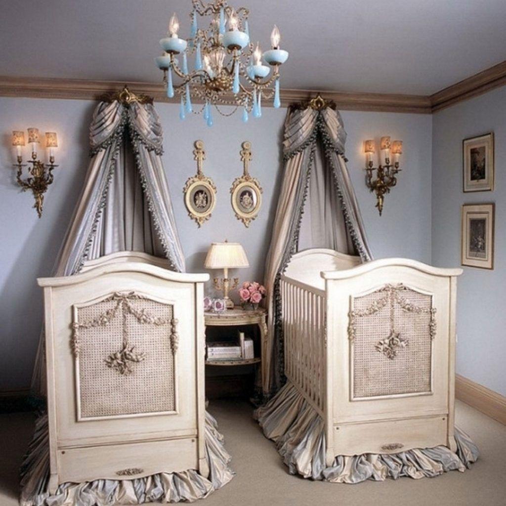 Light Fixture For Baby Girl Room Httpdeairankinfo - Girl light fixtures bedrooms