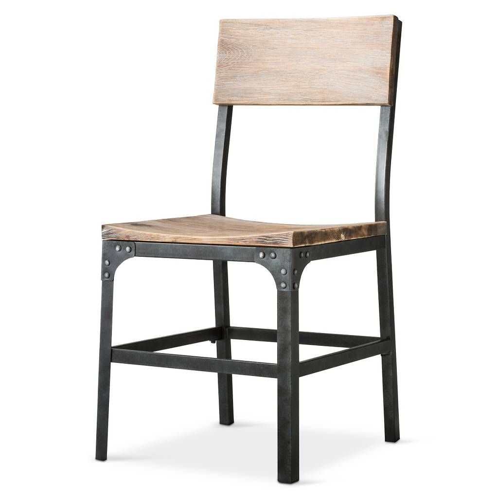 Franklin Desk Chair