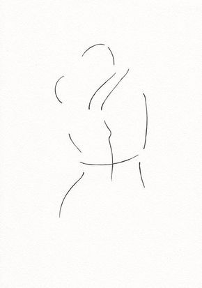Lyubov Eto Prekrasnoe Chuvstvo Poetomu Dlya Nashih Hudozhnikov My Sdelali Podborku Gde Raspolozheny Risunki Karandashom Dlya Srisovki P Risunki Risovat Hudozhniki