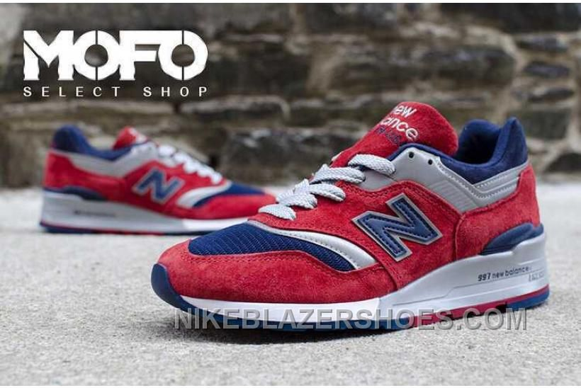 """New Balance 1500 """"Green & Red"""" New balance sneakers, New"""