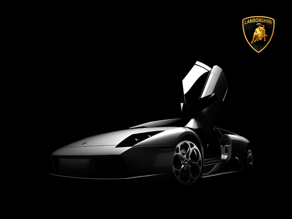Cool Car Wallpapers Cool Wallpapers Cars New Car Wallpaper Black Car Wallpaper