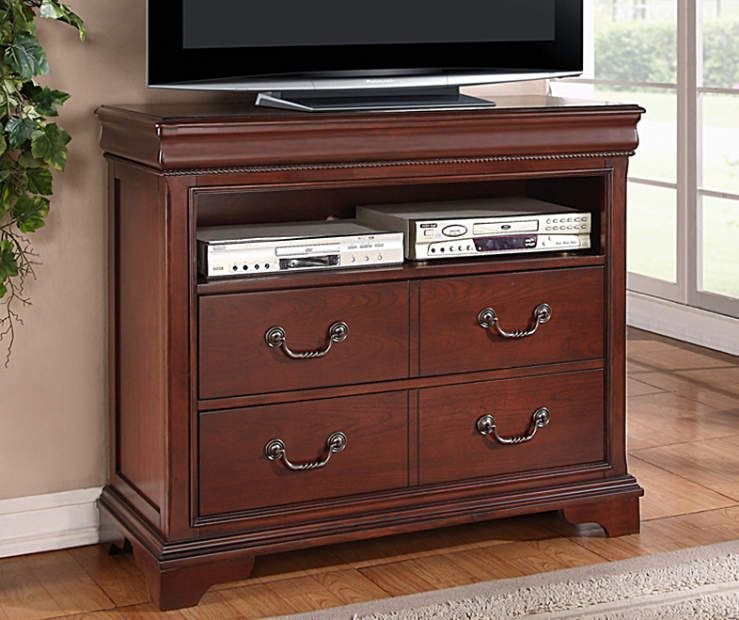 henry tv media chest silo bedroom collection dresser as