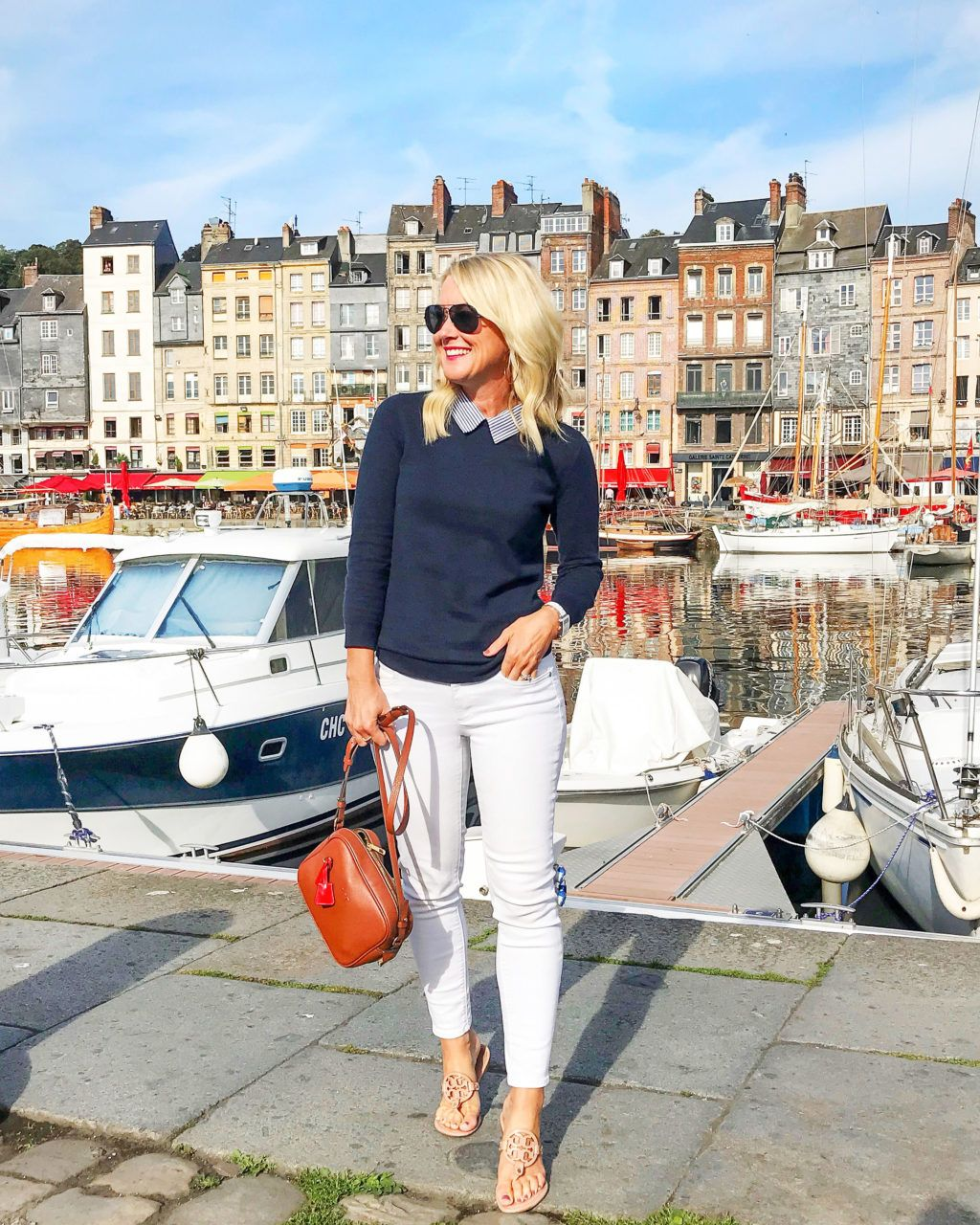 Charming Coastal Towns of the British Isles Cruise #britishisles